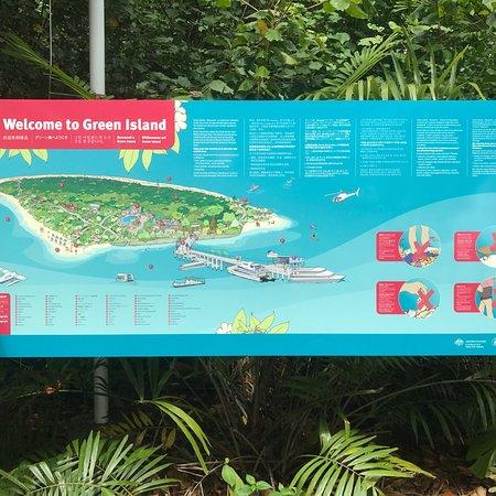 Green Island, ออสเตรเลีย: photo9.jpg