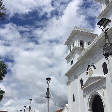 Giron, كولومبيا: photo9.jpg