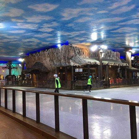 Snowland: photo5.jpg