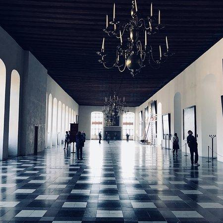 Κάστρο Κρόνμποργκ Φωτογραφία