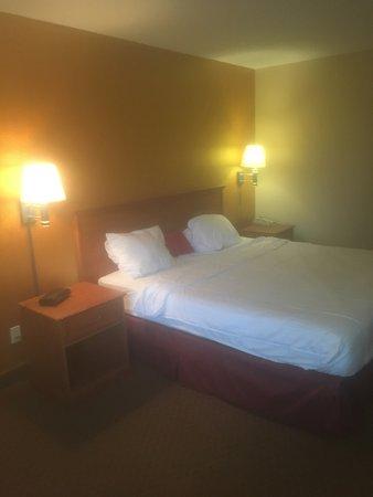 波科諾 M 蒙特酒店照片