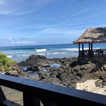 Return to Paradise Resort & Spa