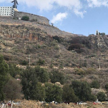 Cerro del cubilete: photo0.jpg