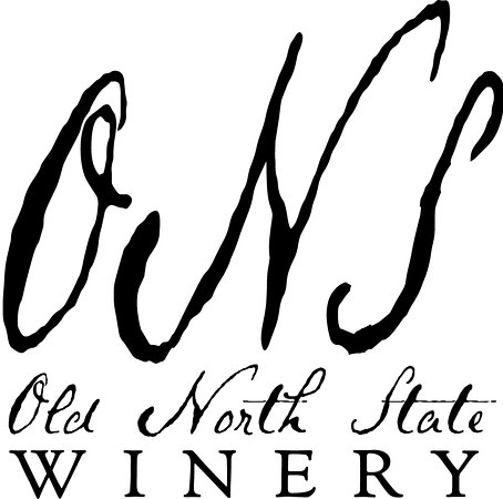 Old North State Winery and Brewery