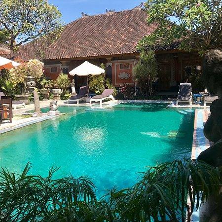Stana Puri Gopa Hotel: photo0.jpg