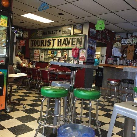 Hamel, IL: photo0.jpg