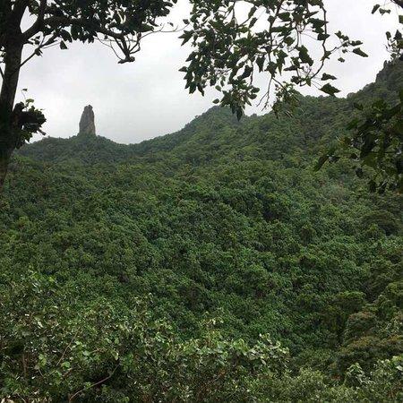 Raro Mountain Safari Tour: photo0.jpg