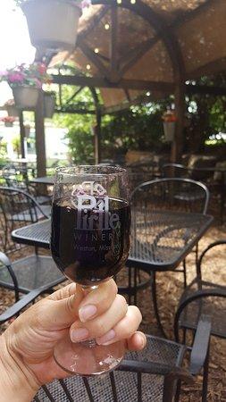 Pirtle Winery: 20180511_133809_large.jpg