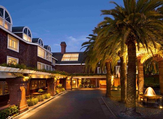 the 10 best last minute hotels in menlo park 2019 rh tripadvisor com
