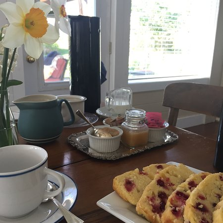The Miller's House Bed and Breakfast 사진