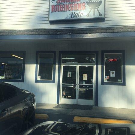 Silverdale, WA: photo3.jpg