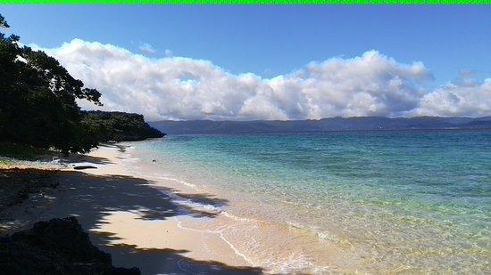 Hatoma-jima, Giappone: IMG_20180516_090459849_large.jpg