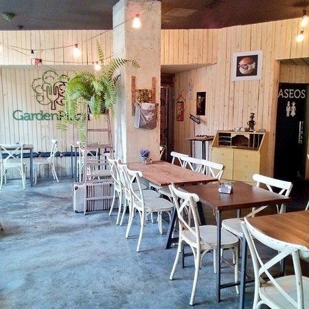 garden plaza granada restaurantbeoordelingen tripadvisor