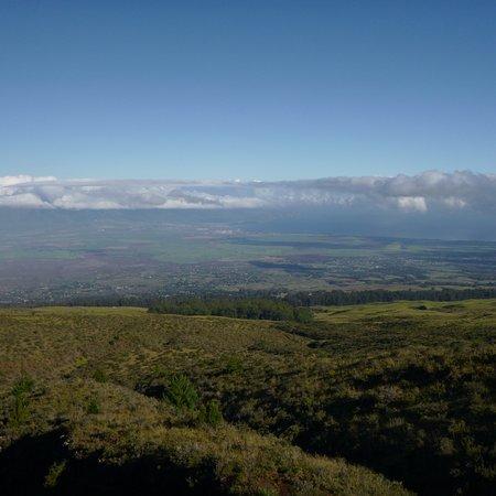 Paia, هاواي: Maui Sunriders