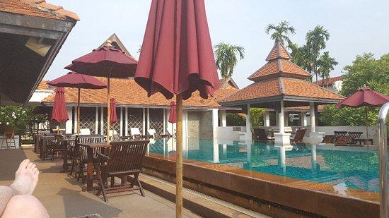 Bodhi Serene Hotel: 20180508_161315_large.jpg