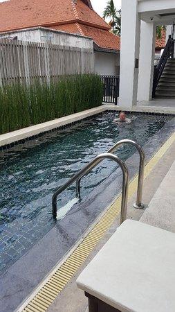 Bodhi Serene Hotel: 20180510_152505_large.jpg