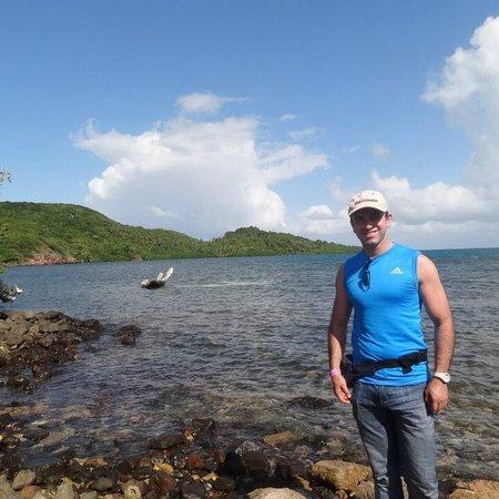 Providencia Island, Κολομβία: Providencia