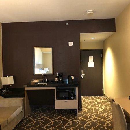 Inn at Winstar: photo2.jpg