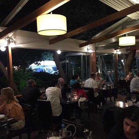 Agora Restaurant-Bar: photo1.jpg