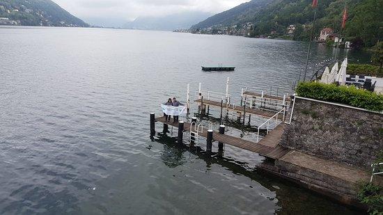 Brusino Arsizio, سويسرا: IMG-20180515-WA0039_large.jpg