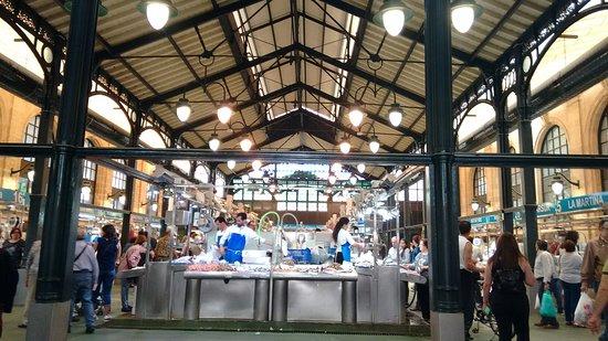 Mercado Central de Abastos: IMG_20180515_132624631_large.jpg
