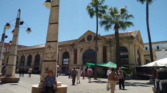 Mercado Central de Abastos: IMG_20180515_132330129_large.jpg