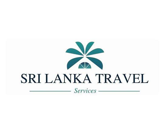 Sri Lanka Travel Services