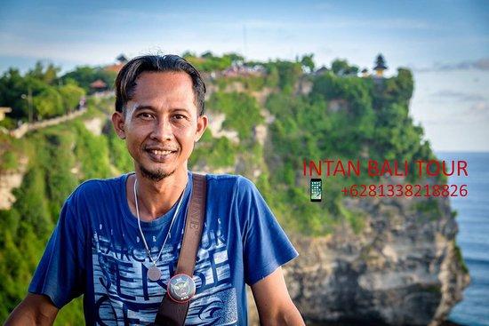 Intan Bali Tour