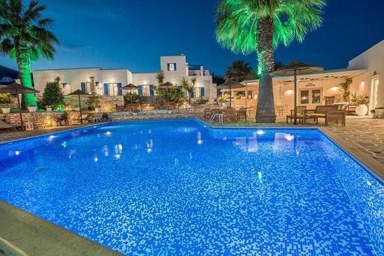 Luxury Hotel Paros Drios Greece Apartment Reviews Photos Price Comparison Tripadvisor