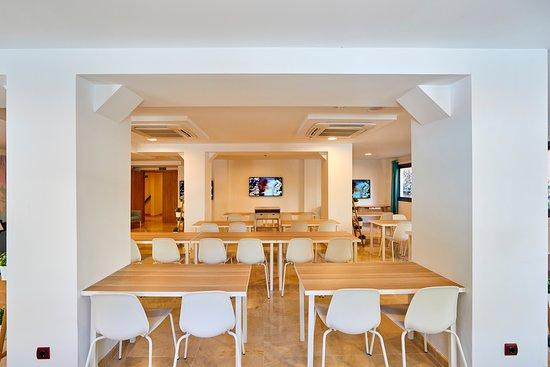 El Arenal Cheap Rooms