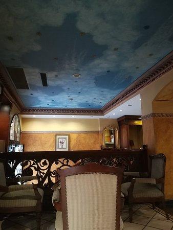 Nena Hotel: IMG_20180514_090656_large.jpg