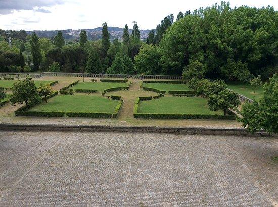Quinta de Bonjoia