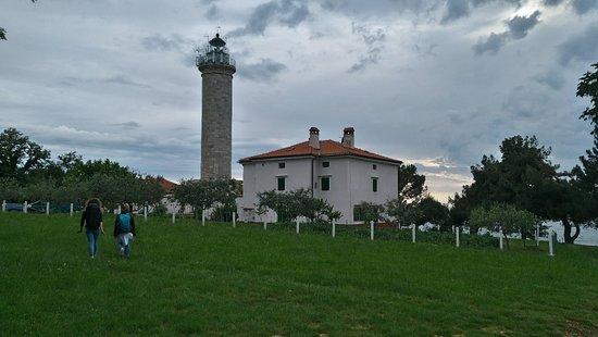 Savudrija, Croatia: IMG_20180514_182211_large.jpg