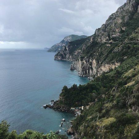 Foto de Amalfi Coast Tour