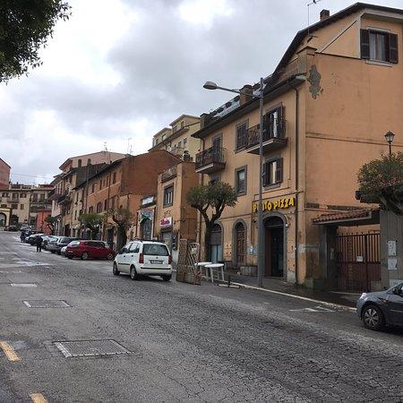 Rocca Priora, Italia: photo0.jpg