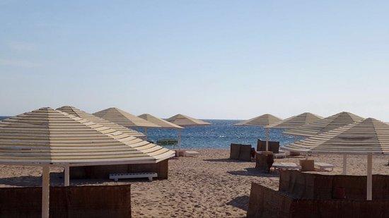 Menaville Resort Fotografie