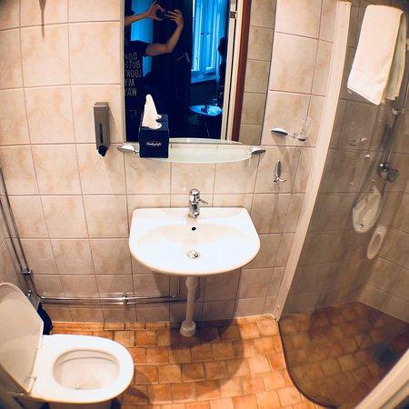 First Hotel Orebro: photo2.jpg