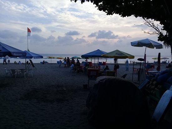 Gio Surf Bali