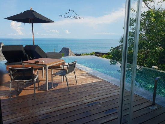 Silavadee Pool Spa Resort: IMG-20180507-WA0020_large.jpg