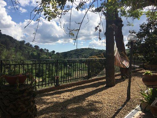 Villa Artemide Photo