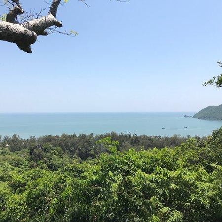 Kui Buri, Thailand: photo8.jpg