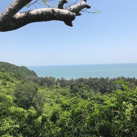 Kui Buri, Thailand: photo9.jpg