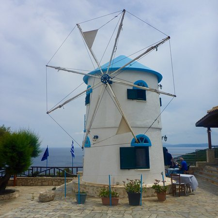 Skinaria, กรีซ: photo0.jpg