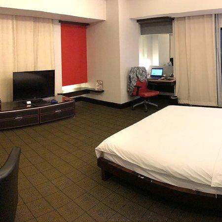 Manhattan Hotel: photo3.jpg