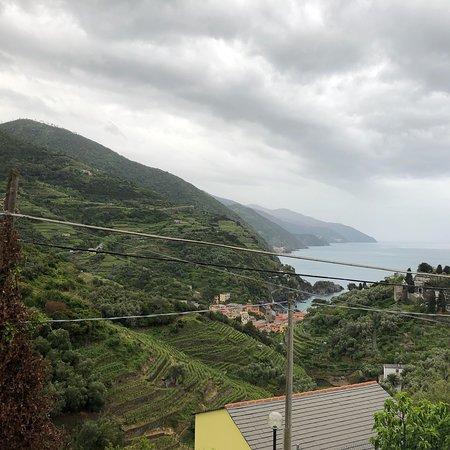 La Cabana Hotel Monterosso