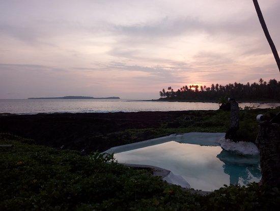 Zdjęcie Pulau Simeulue