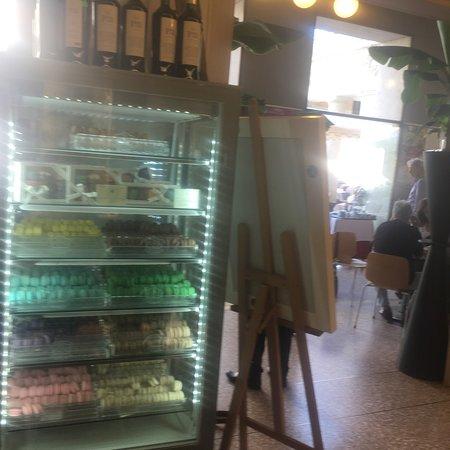 Caffe Pedrocchi: photo1.jpg