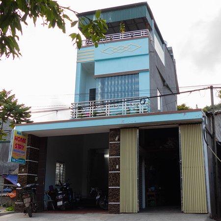 Meo Vac, Vietnam: getlstd_property_photo