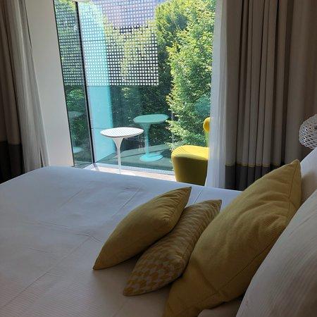 写真Le Saint-Antoine Hotel & Spa, BW Premier Collection枚