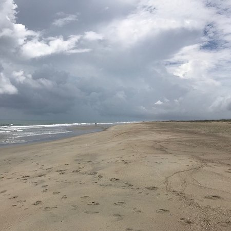 Fort Fisher State Recreation Area: photo0.jpg